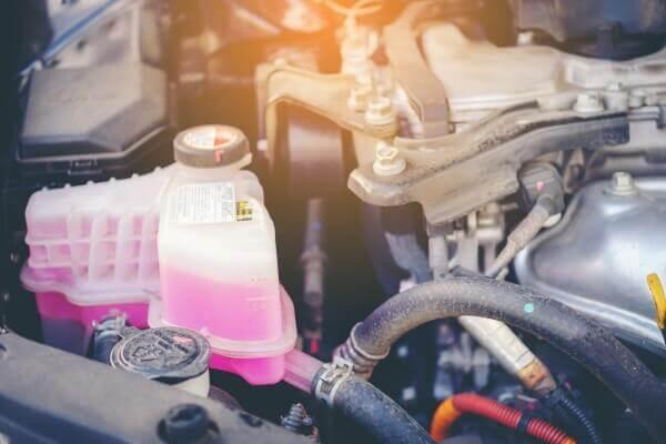 car cooling system repair near me Sioux Falls, SD